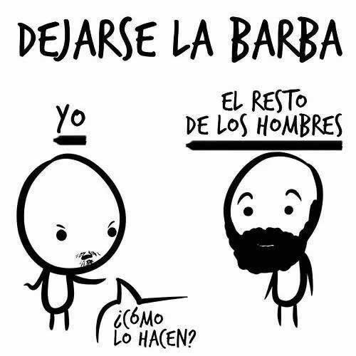 Marcianadas_157_051214 (50)