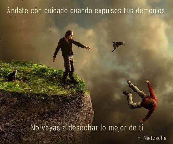 Marcianadas_157_051214 (54)