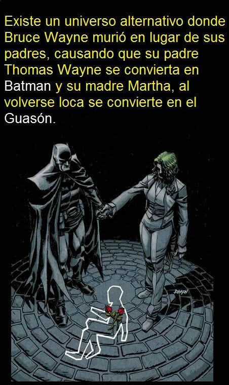 Marcianadas_157_051214 (55)