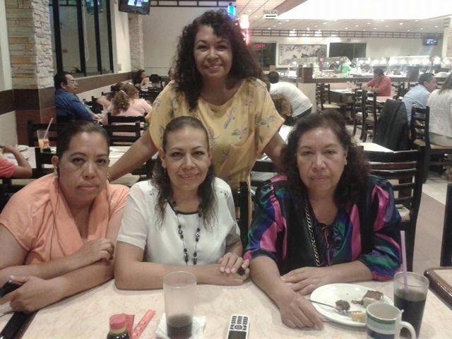 Marcianadas_157_051214 (61)
