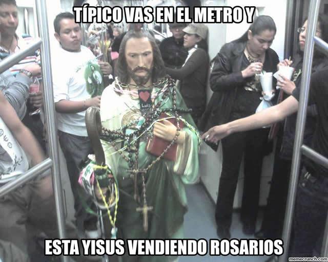 Marcianadas_157_051214 (62)