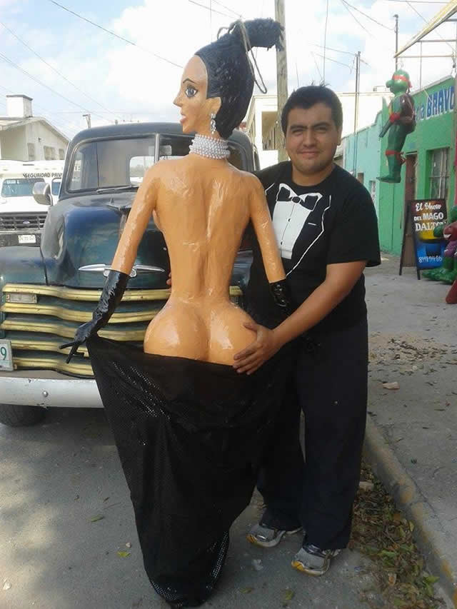 Marcianadas_157_051214 (90)