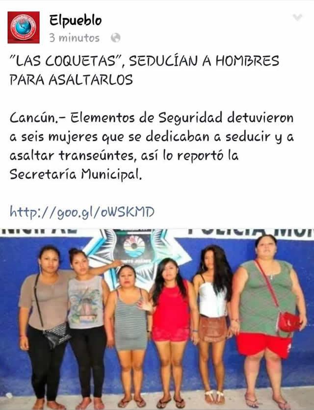 Marcianadas_158_121114 (10)