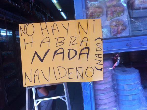 Marcianadas_158_121114 (105)