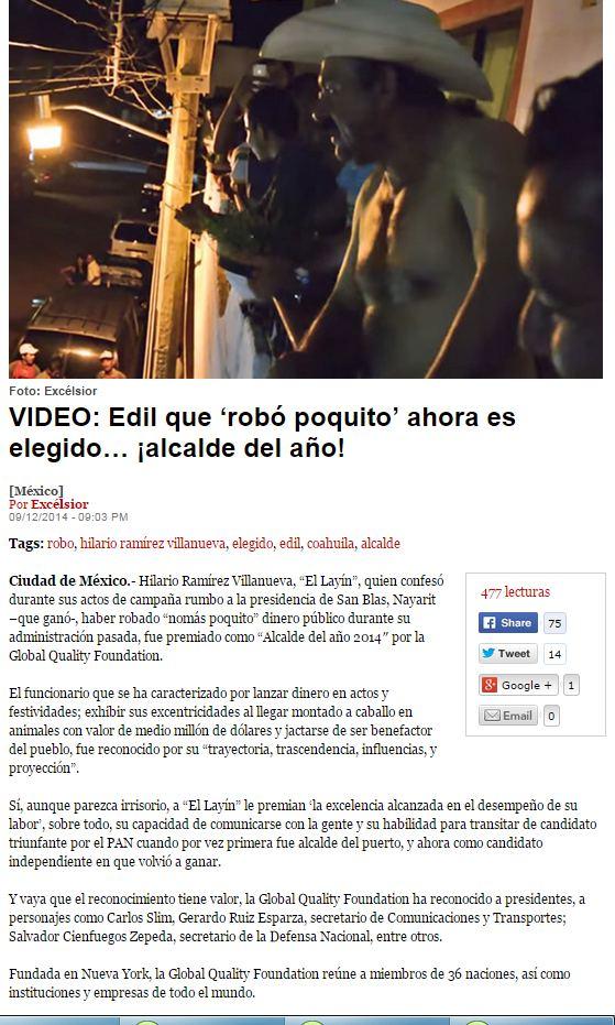 Marcianadas_158_121114 (112)