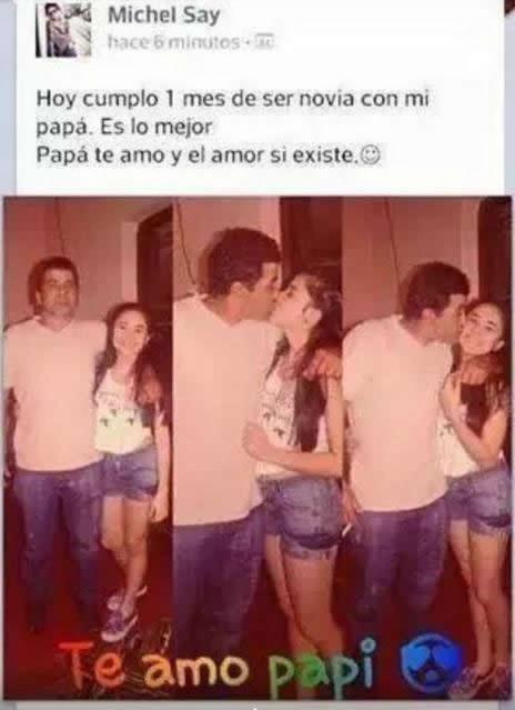 Marcianadas_158_121114 (113)