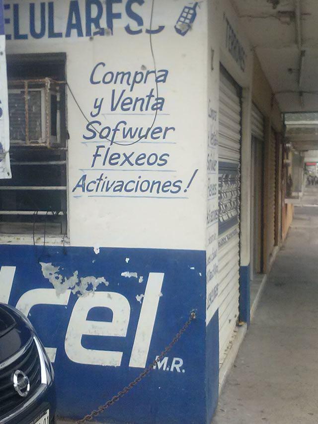 Marcianadas_158_121114 (116)