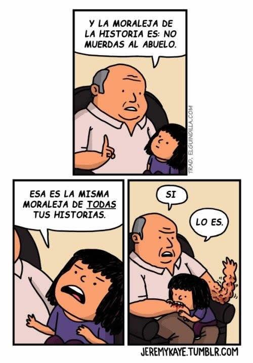 Marcianadas_158_121114 (13)