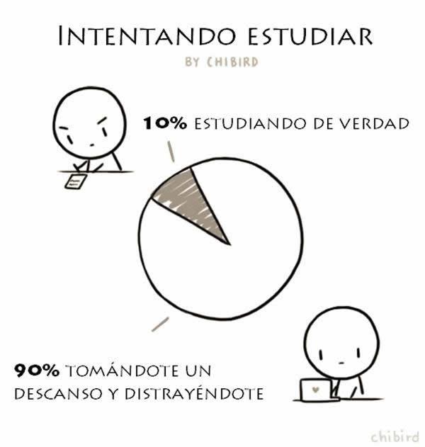 Marcianadas_158_121114 (18)