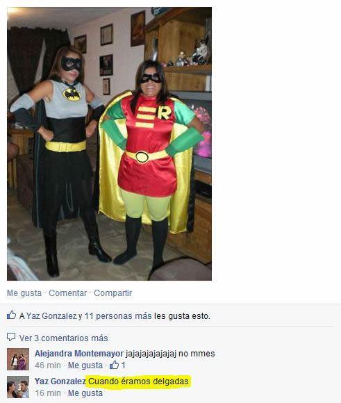 Marcianadas_158_121114 (184)
