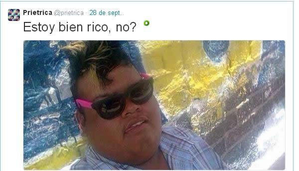 Marcianadas_158_121114 (185)