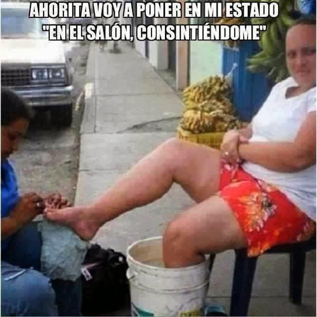 Marcianadas_158_121114 (188)
