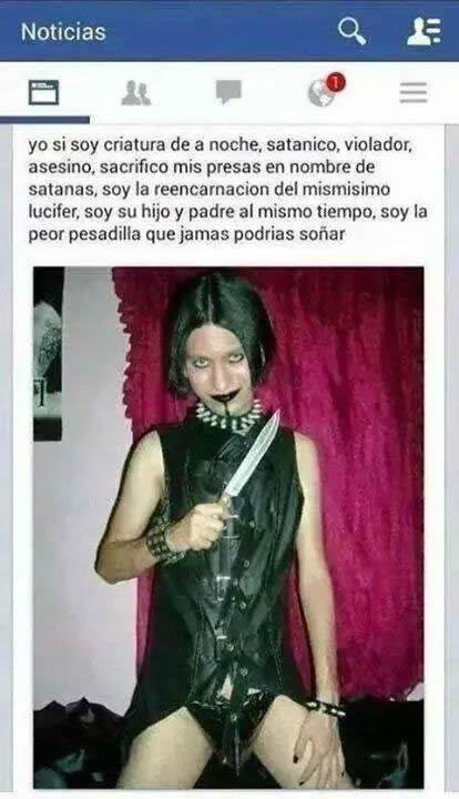 Marcianadas_158_121114 (195)