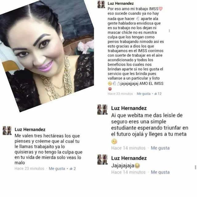 Marcianadas_158_121114 (20)