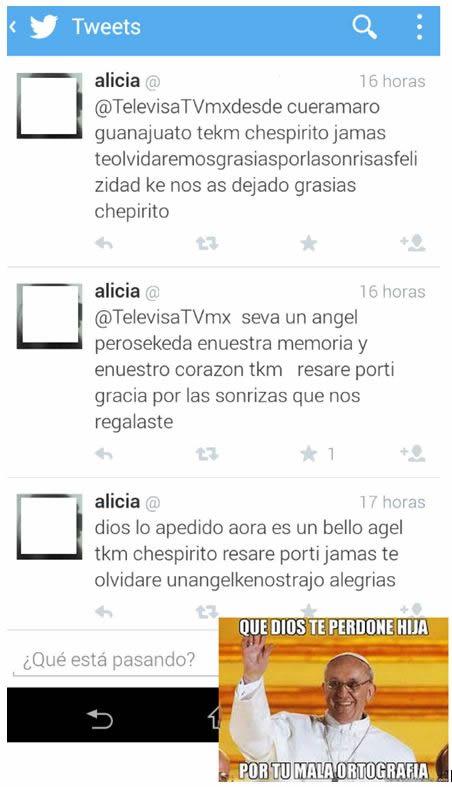Marcianadas_158_121114 (211)