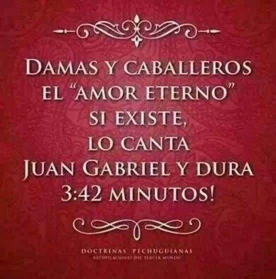 Marcianadas_158_121114 (24)