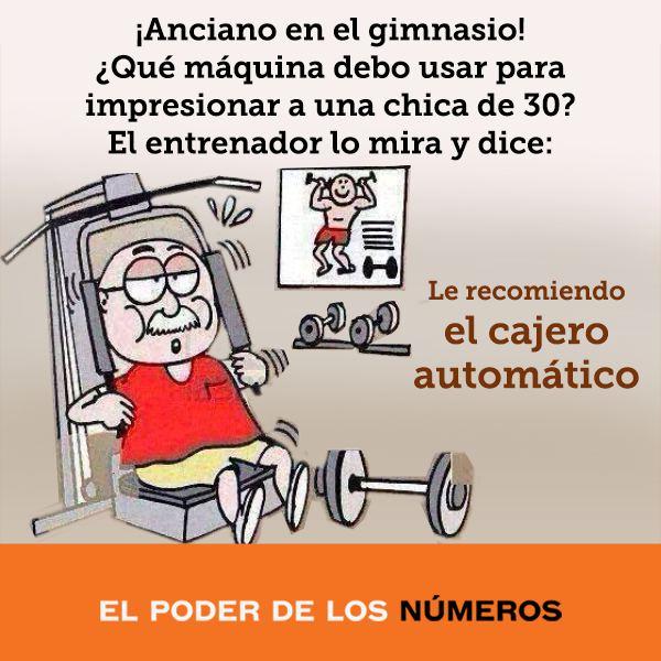 Marcianadas_158_121114 (34)