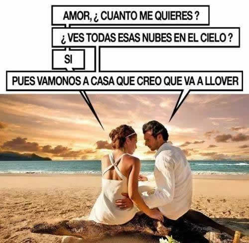 Marcianadas_158_121114 (38)
