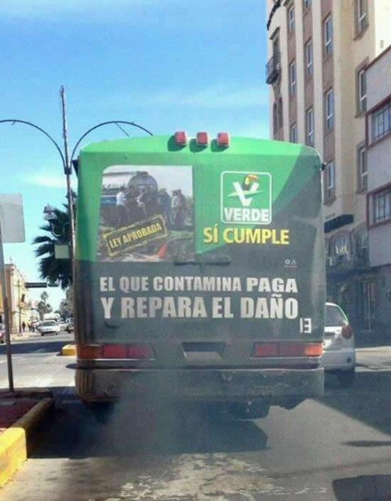 Marcianadas_158_121114 (52)