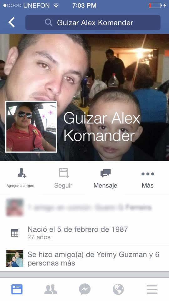Marcianadas_158_121114 (58)