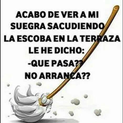 Marcianadas_158_121114 (64)