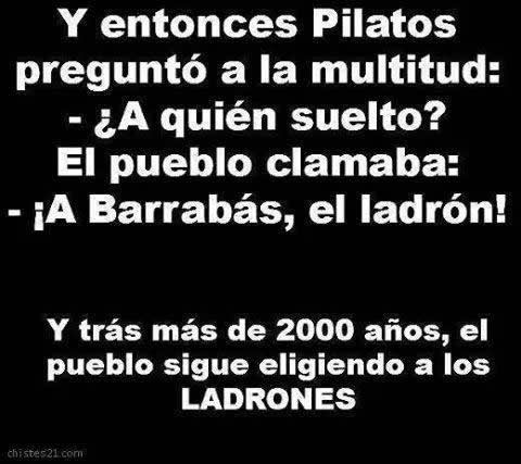 Marcianadas_158_121114 (65)
