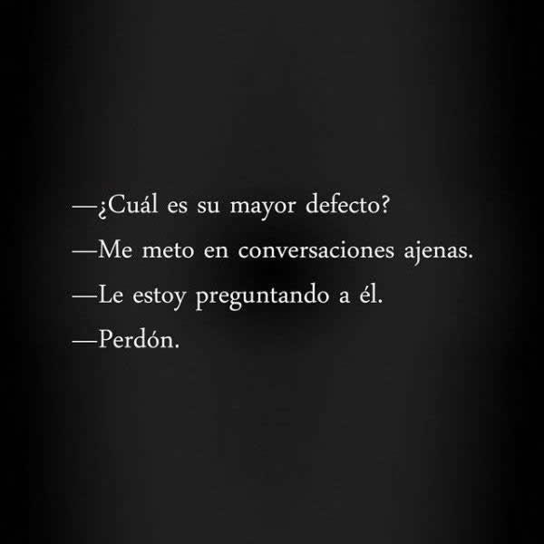 Marcianadas_158_121114 (71)