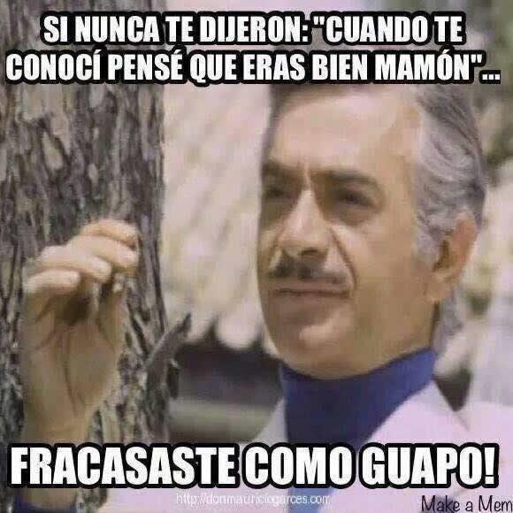 Marcianadas_158_121114 (86)