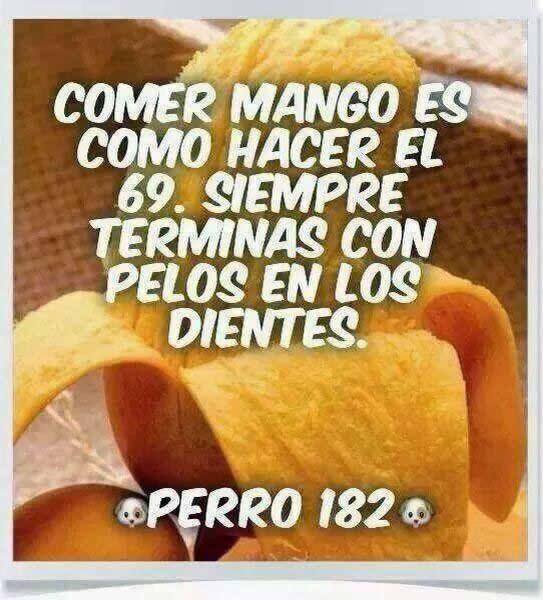 Marcianadas_158_121114 (97)