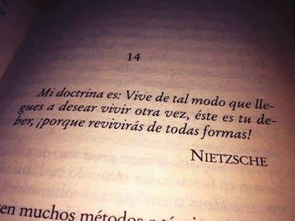 Marcianadas_160 (11)