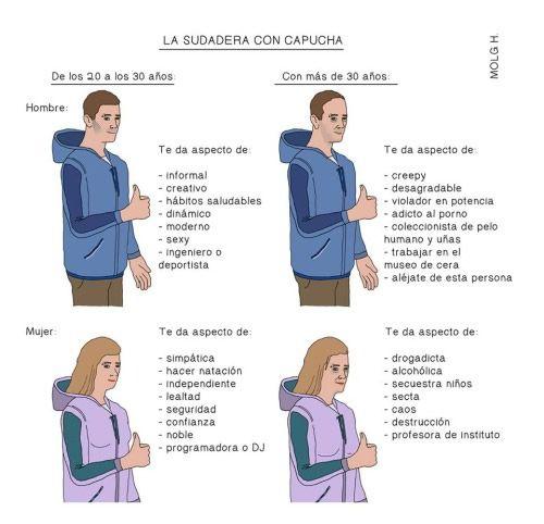 Marcianadas_160 (14)