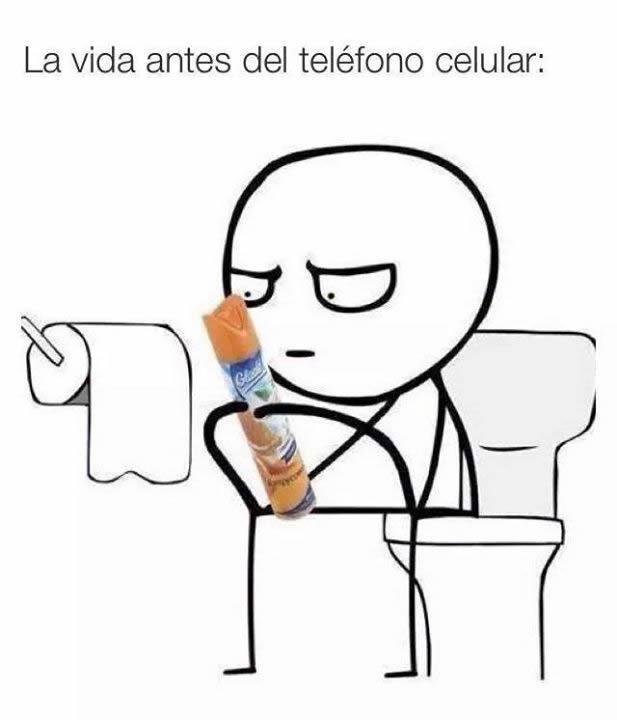 Marcianadas_160 (17)