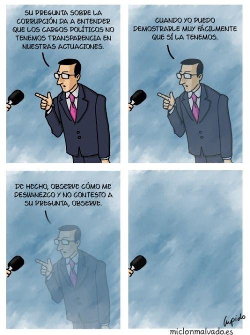 Marcianadas_160 (25)