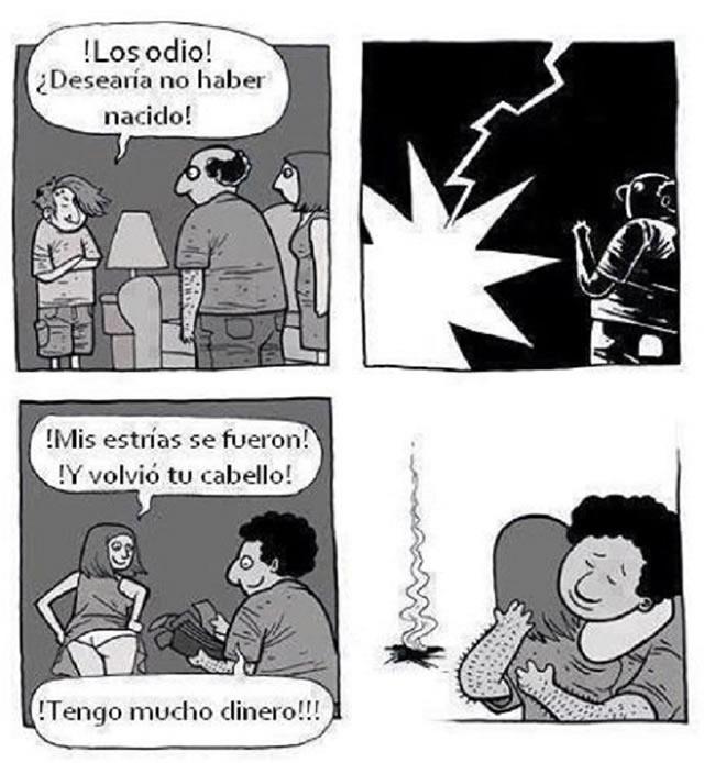 Marcianadas_160 (26)