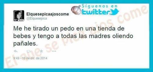 Marcianadas_160 (39)