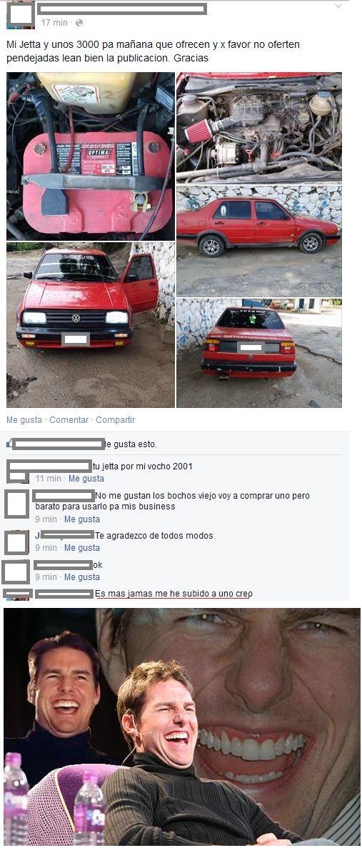Marcianadas_160 (40)