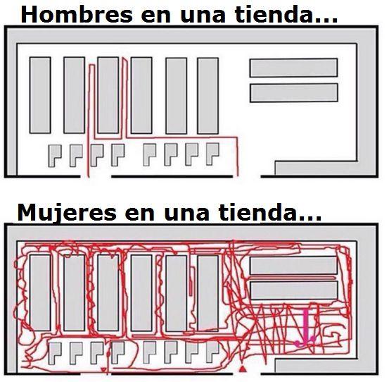 Marcianadas_160 (9)