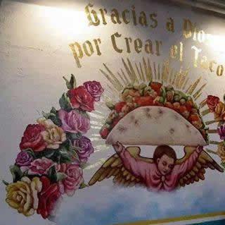 Marcianadas_191214 (209)