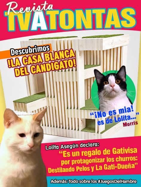Marcianadas_191214 (46)