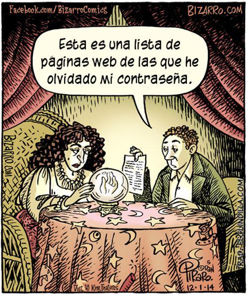 Marcianadas_191214 (9)