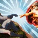 Biblia: actualizaciones del sistema