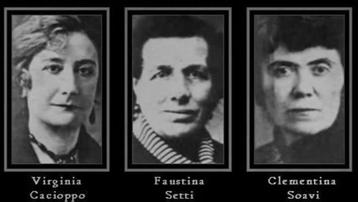 Victimas-Leonarda