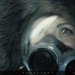Wanderers, un cortometraje sobre la colonización del Sistema Solar