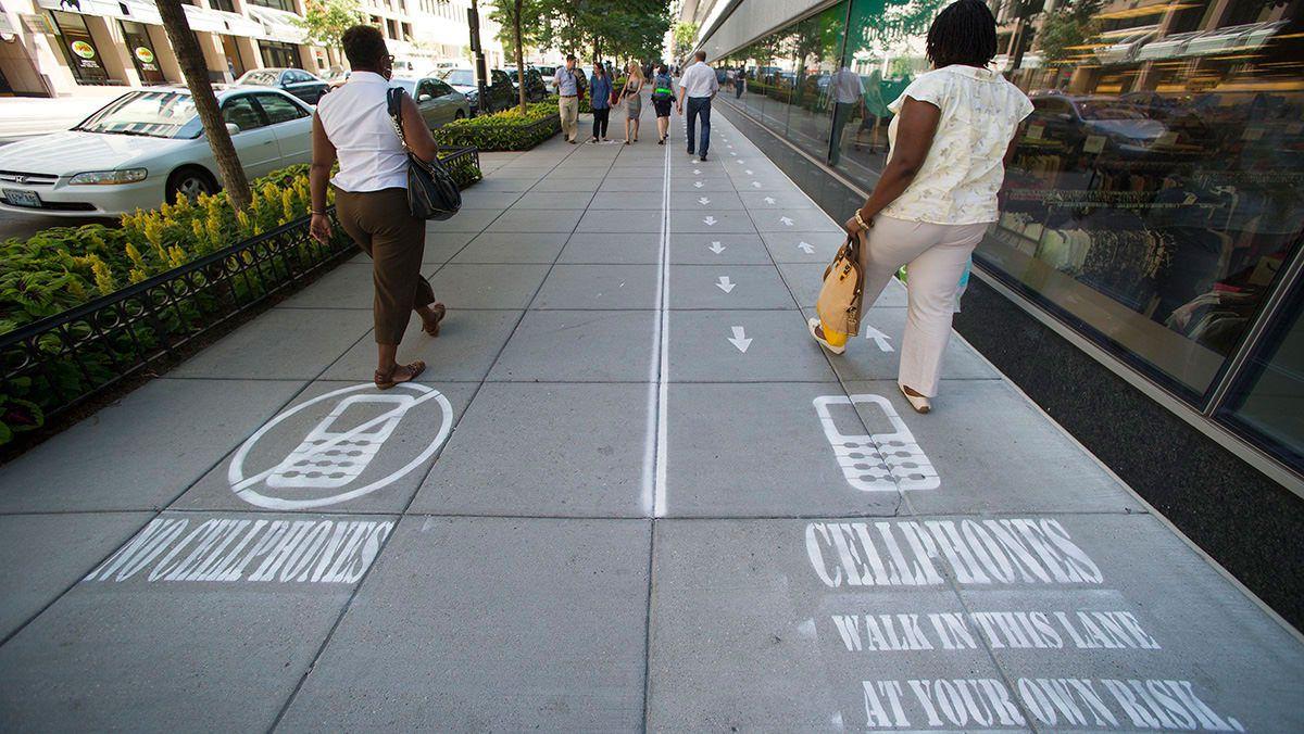 autopista-smarthpones