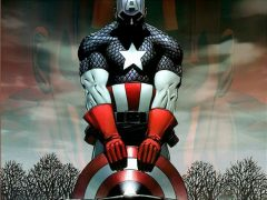 10 superhéroes de cómics con más posibilidades de existir en la realidad