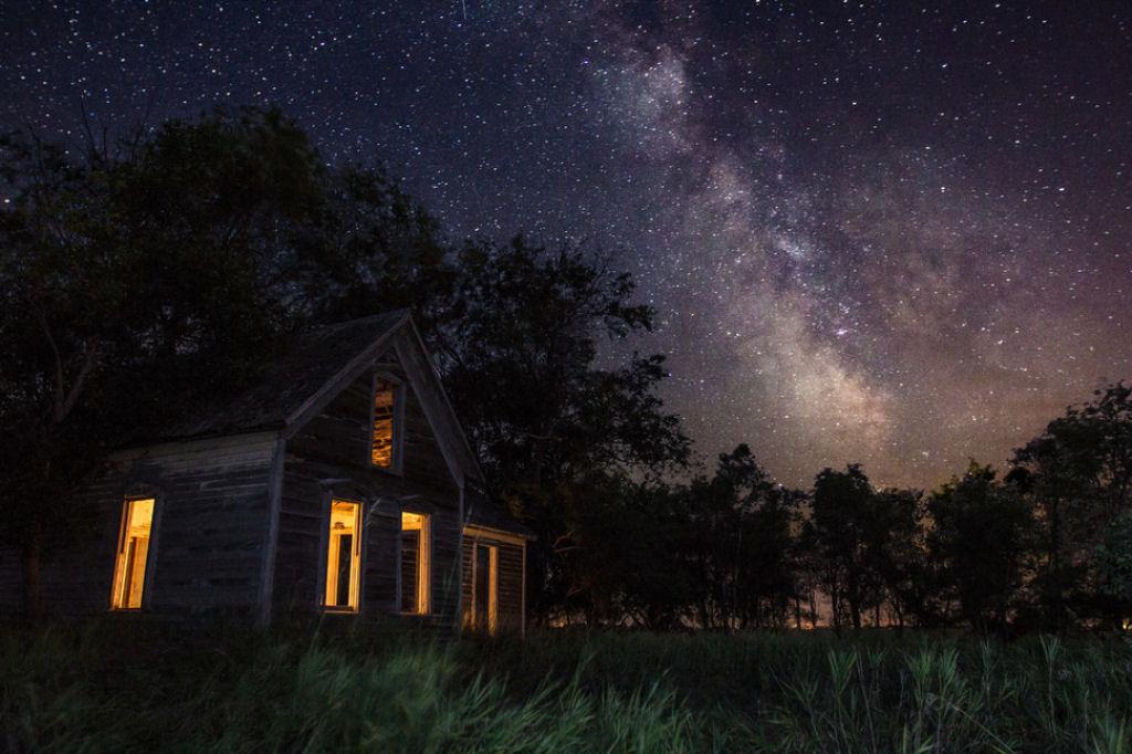 casa abandonadas alrededor del mundo (1)