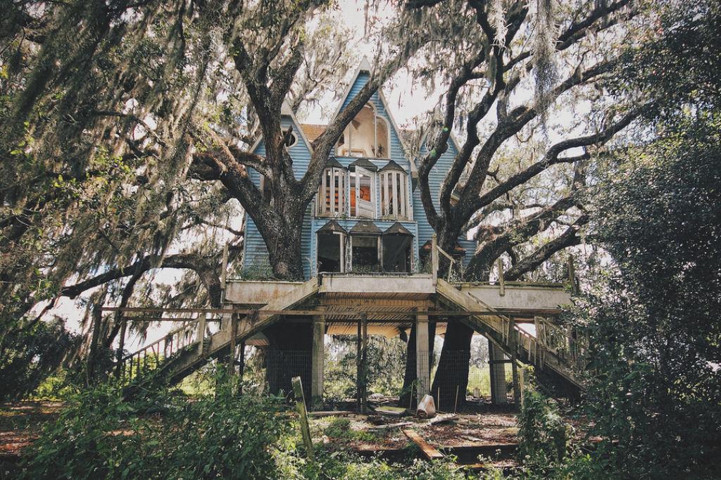 casa abandonadas alrededor del mundo (44)