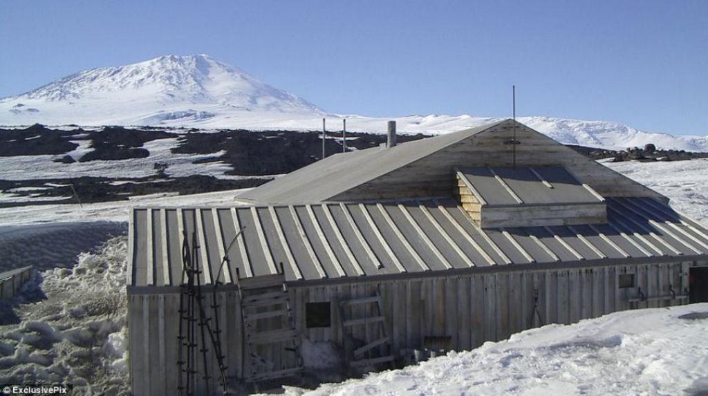 casa abandonadas alrededor del mundo (43)