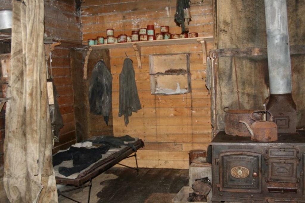 casa abandonadas alrededor del mundo (41)