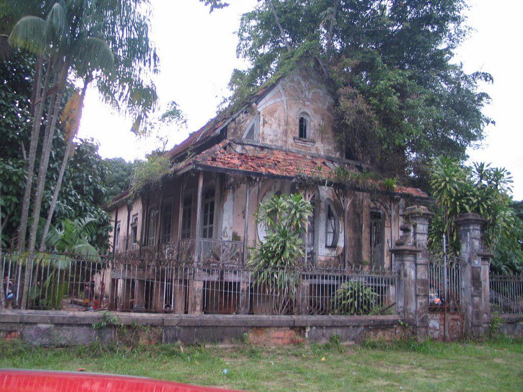 casa abandonadas alrededor del mundo (40)